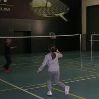 20141220_vanocni-turnaj-deti_6544