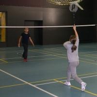20141220_vanocni-turnaj-deti_6545