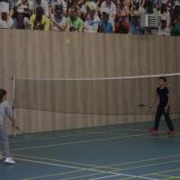20141220_vanocni-turnaj-deti_6548