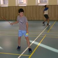 20141220_vanocni-turnaj-deti_6557