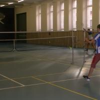 20141220_vanocni-turnaj-deti_6560