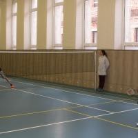 20141220_vanocni-turnaj-deti_6567