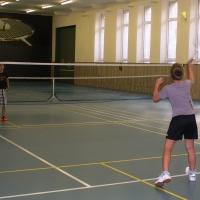 20141220_vanocni-turnaj-deti_6575