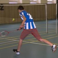 20141220_vanocni-turnaj-deti_6597
