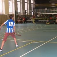 20141220_vanocni-turnaj-deti_6598