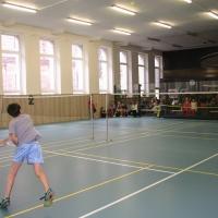 20141220_vanocni-turnaj-deti_6610