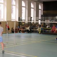 20141220_vanocni-turnaj-deti_6611