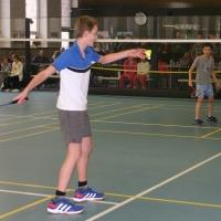 20141220_vanocni-turnaj-deti_6614