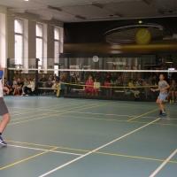 20141220_vanocni-turnaj-deti_6615