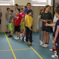 20141220_vanocni-turnaj-deti_6617