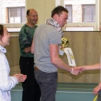 20141220_vanocni-turnaj-deti_6632