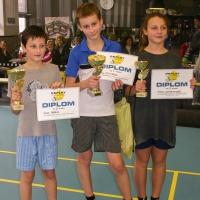 20141220_vanocni-turnaj-deti_6640