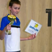 20141220_vanocni-turnaj-deti_6641
