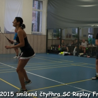 20150926-16-33_sc-turnaj-4s_7151