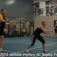 20150926-16-39_sc-turnaj-4s_7157