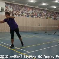 20150926-16-39_sc-turnaj-4s_7158