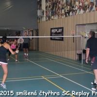 20150926-16-48_sc-turnaj-4s_7170