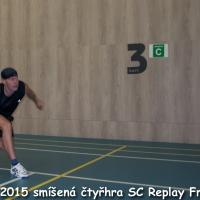 20150926-16-49_sc-turnaj-4s_7176