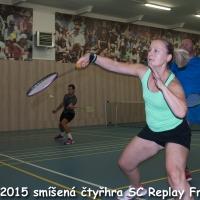 20150926-16-56_sc-turnaj-4s_7188