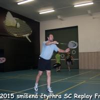 20150926-17-26_sc-turnaj-4s_7190