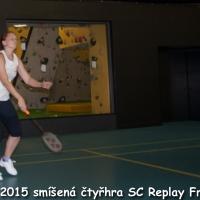 20150926-17-26_sc-turnaj-4s_7191