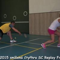 20150926-17-45_sc-turnaj-4s_7198