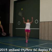 20150926-17-45_sc-turnaj-4s_7199