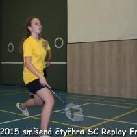 20150926-17-47_sc-turnaj-4s_7202