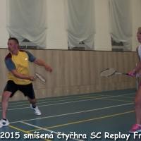 20150926-17-48_sc-turnaj-4s_7203
