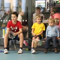 20151219_122300_vanocni-turnaj_6003