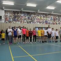 20151219_134840_vanocni-turnaj_6011