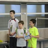 20151219_135424_vanocni-turnaj_6053