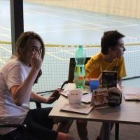 20151219_135550_vanocni-turnaj_6055