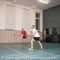 20150425-_20-34_sc-turnaj-4hra_6881