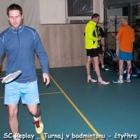 20150425-_20-53_sc-turnaj-4hra_6901