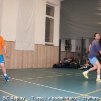 20150425-_21-07_sc-turnaj-4hra_6907