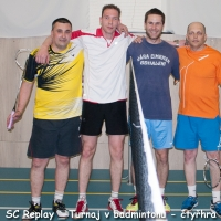 20150425-_21-14_sc-turnaj-4hra_6919