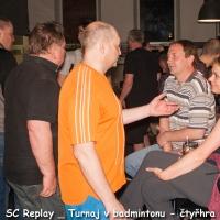 20150425-_21-19_sc-turnaj-4hra_6926
