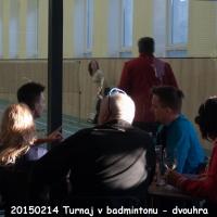 20150214_16-04_turnaj-dvouhra_6708