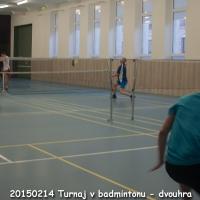 20150214_16-16_turnaj-dvouhra_6722