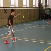 20141220_vanocni-turnaj-deti_6572
