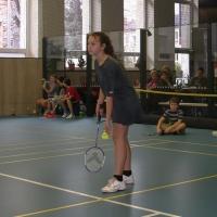 20141220_vanocni-turnaj-deti_6593