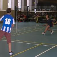 20141220_vanocni-turnaj-deti_6596