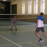 20141220_vanocni-turnaj-deti_6604