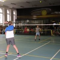 20141220_vanocni-turnaj-deti_6612