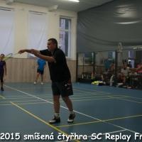 20150926-16-34_sc-turnaj-4s_7154
