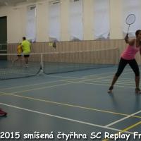 20150926-16-34_sc-turnaj-4s_7155