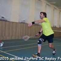 20150926-16-44_sc-turnaj-4s_7163
