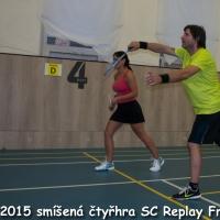 20150926-16-44_sc-turnaj-4s_7164