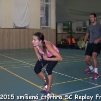 20150926-16-46_sc-turnaj-4s_7167